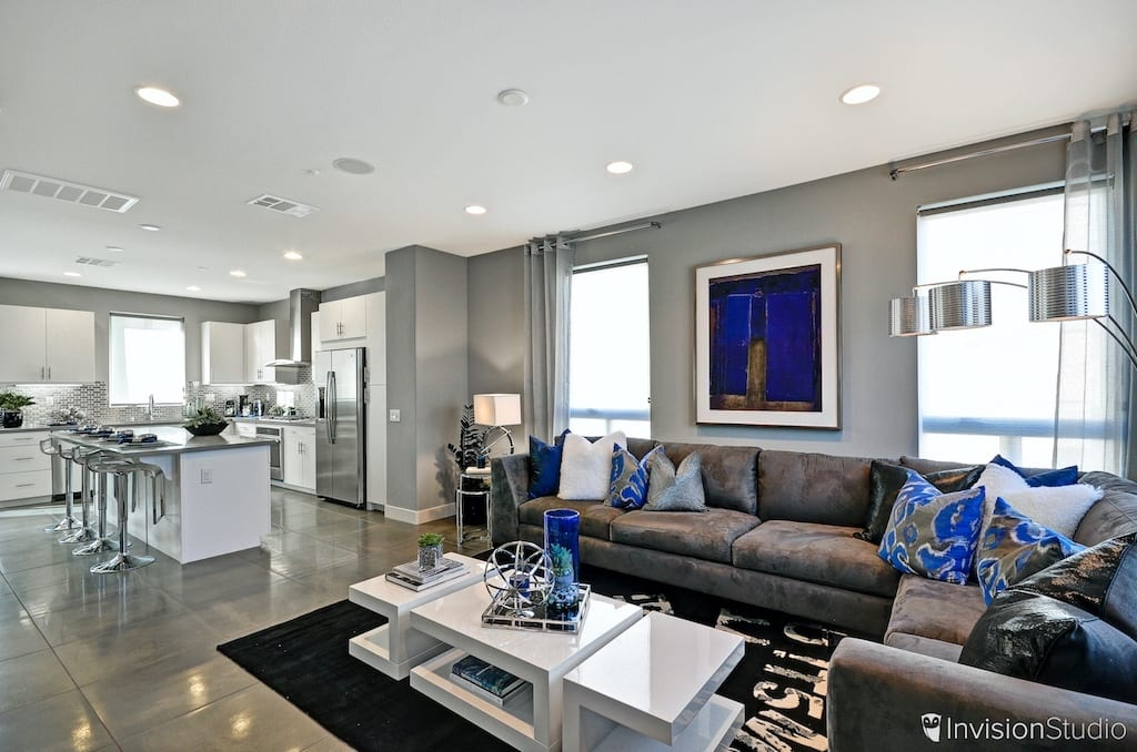 luxury-real-estate-photography-hero-image
