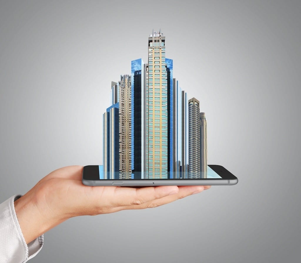 Commercial Real Estate Trends 2016 | Commercial Real Estate Market Trends