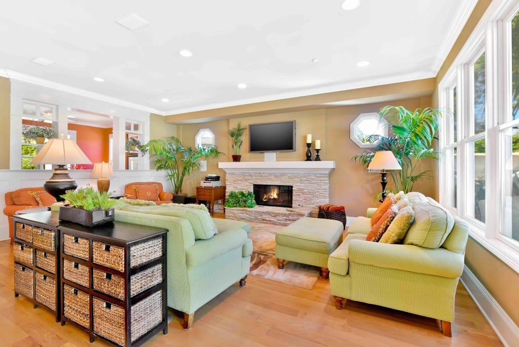 5 Questions to Ask Before Hiring a Luxury Real Estate Photographer