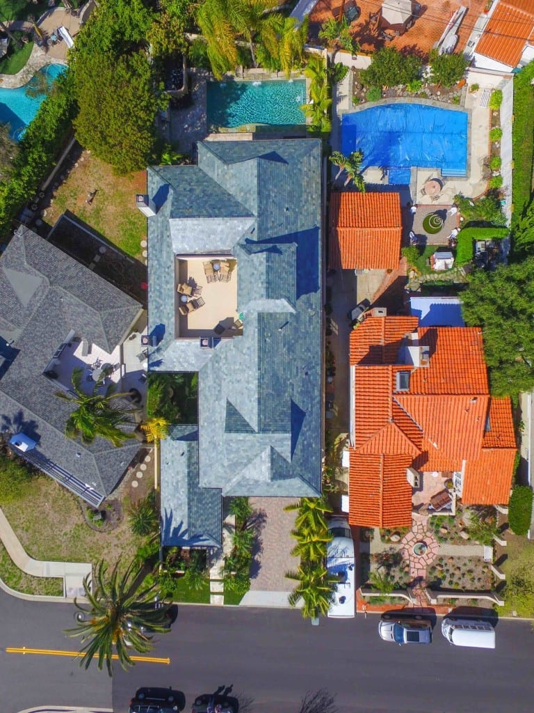 Aerial Photography Services | Aerial Photography Company | Aerial Photographer