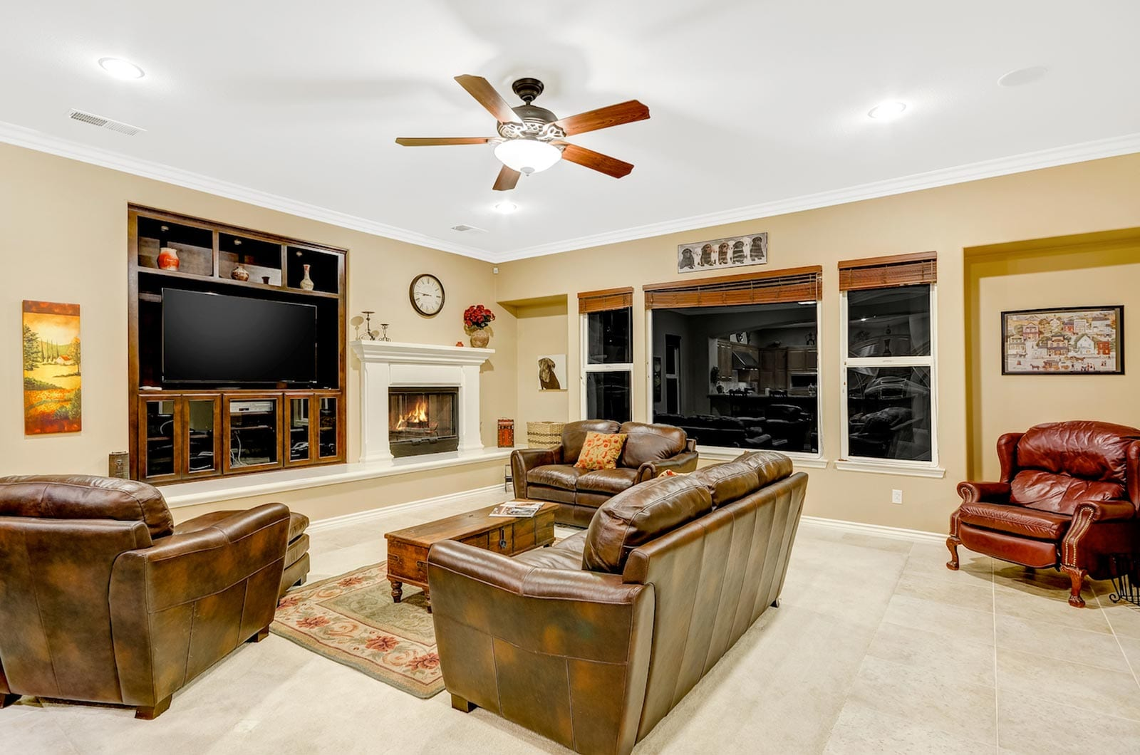 interior-photography-feat-image