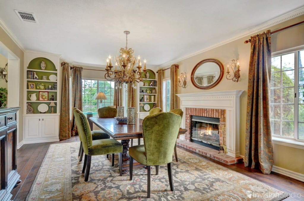 Residential Interior Photography | Residential Interior Photographer