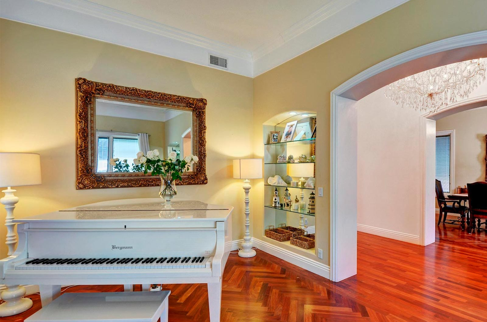 feat-image-professional-real-estate-photography