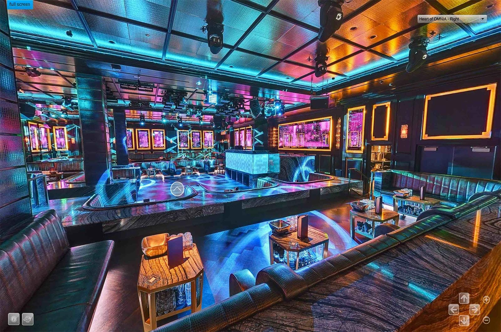 night-club-virtual-tour-feat-image