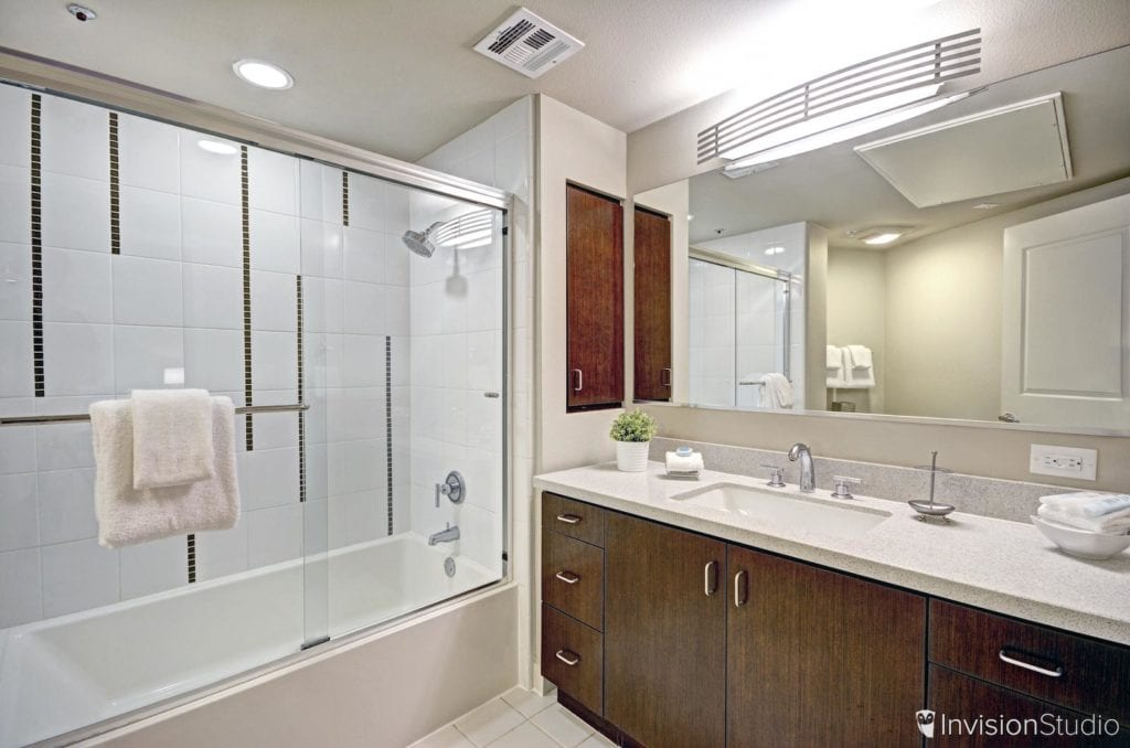 Professional Real Estate Photography | Professional Real Estate Photographer