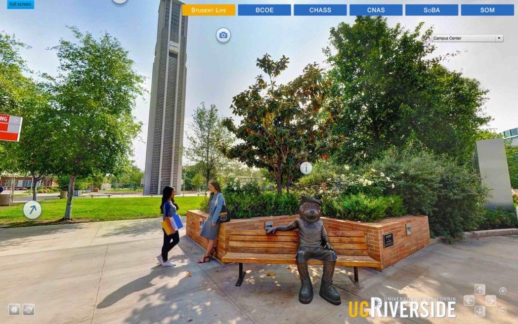 University Virtual Tour | College Virtual Tour | College Virtual Tours