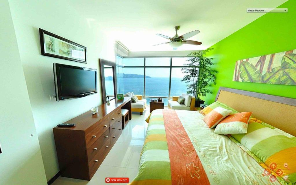 Hotel Virtual Tour | Hotel Virtual Tours
