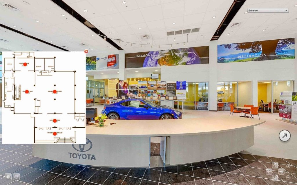 showroom-virtual-tours-care-dealership-virtual-tours