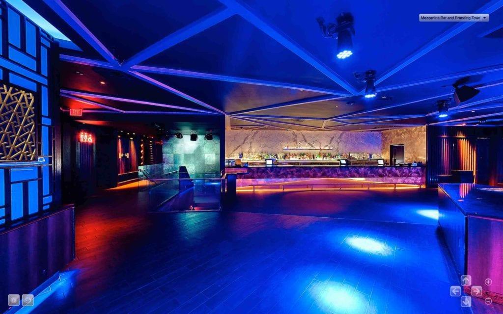 night-club-virtual-tour 2