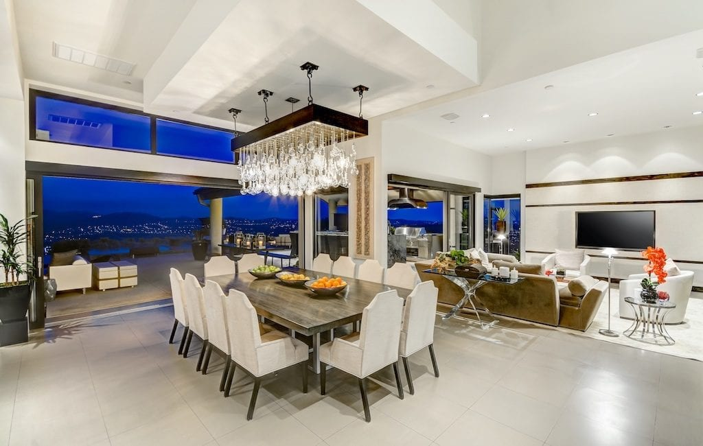 Professional-Luxury-Real-Estate-Photography