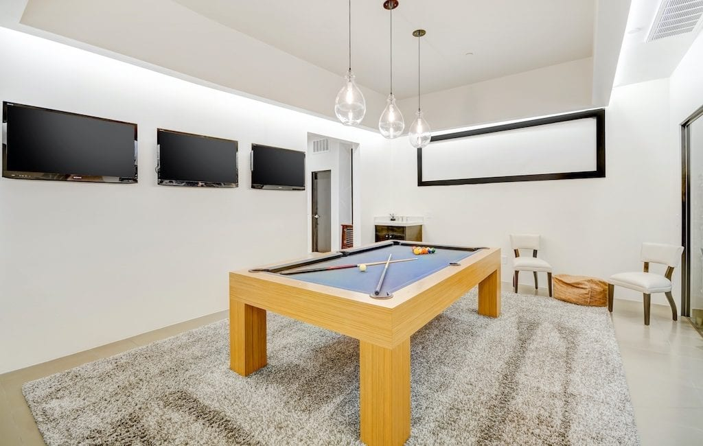 Professional-Luxury-Real-Estate-Photographer