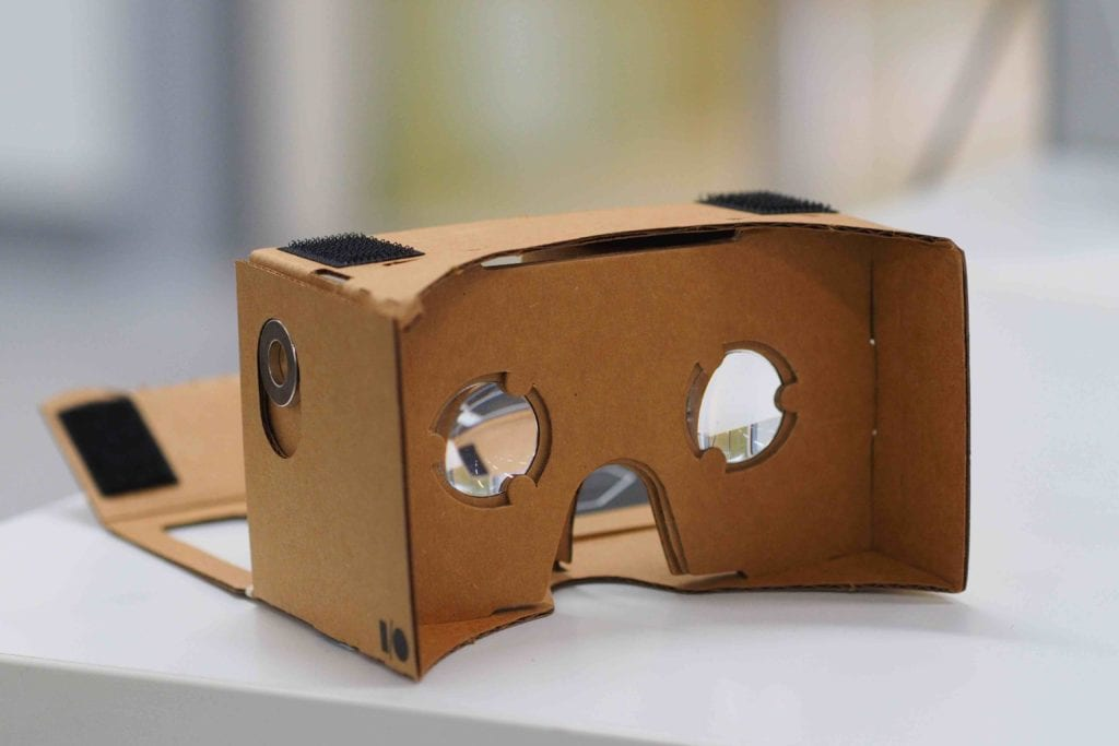 google-cardboard-college-virtual-tours