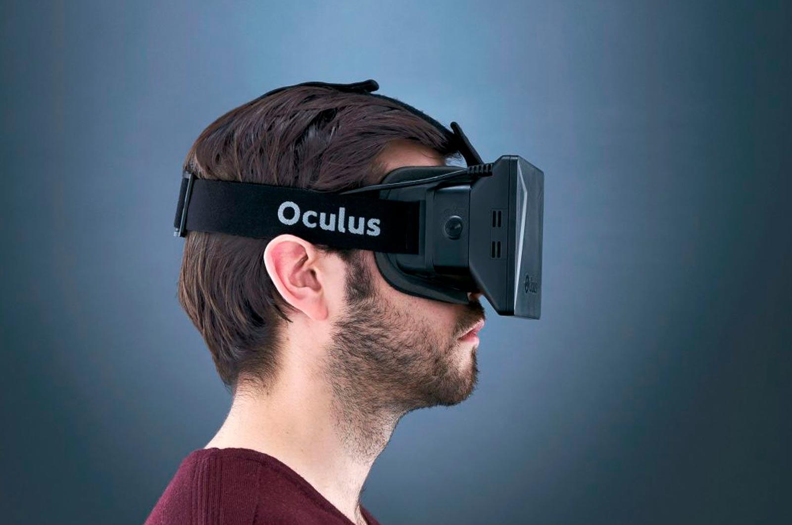 Oculus-Rift-Imersive-VR-Feat-Image-360-Virtual-tours