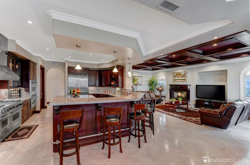 Professional-Real-Estate-Photography-Services-Los-Angeles