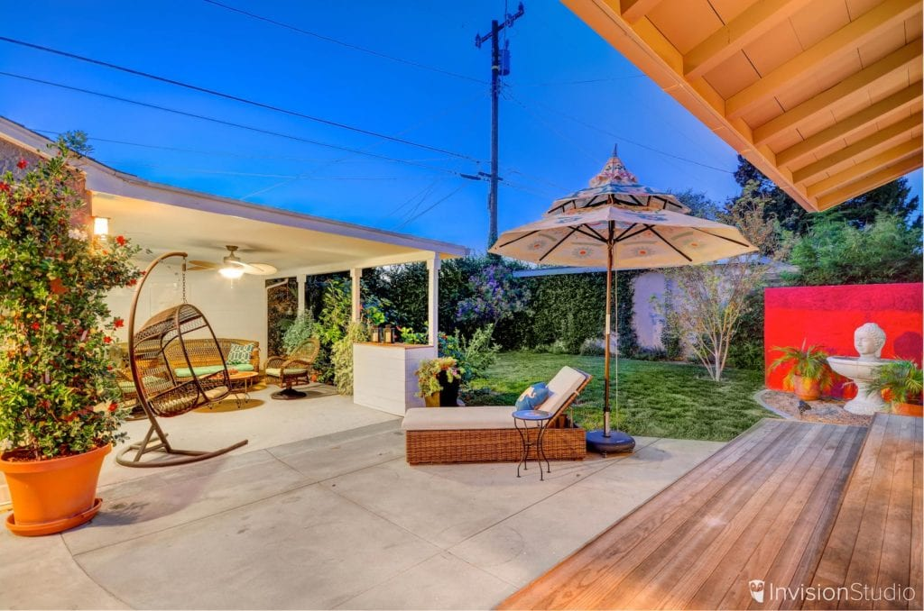 real estate photography services real estate photography company