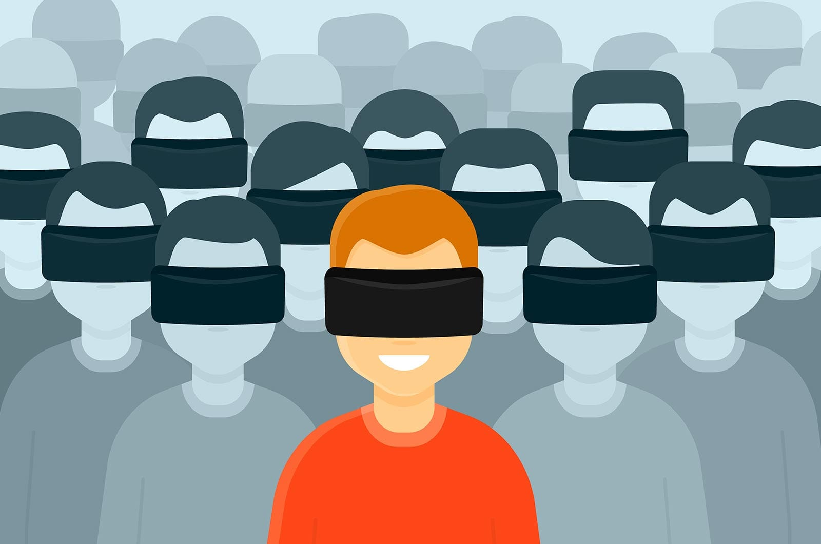 Virtual-Reality-Immersive-3D-Tours