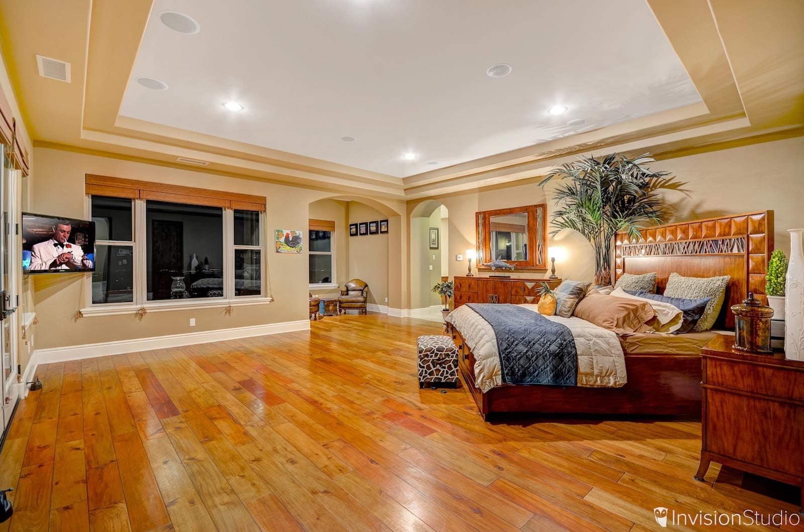 Featured-Image-Professional-HDR-Real-Estate-Photographer