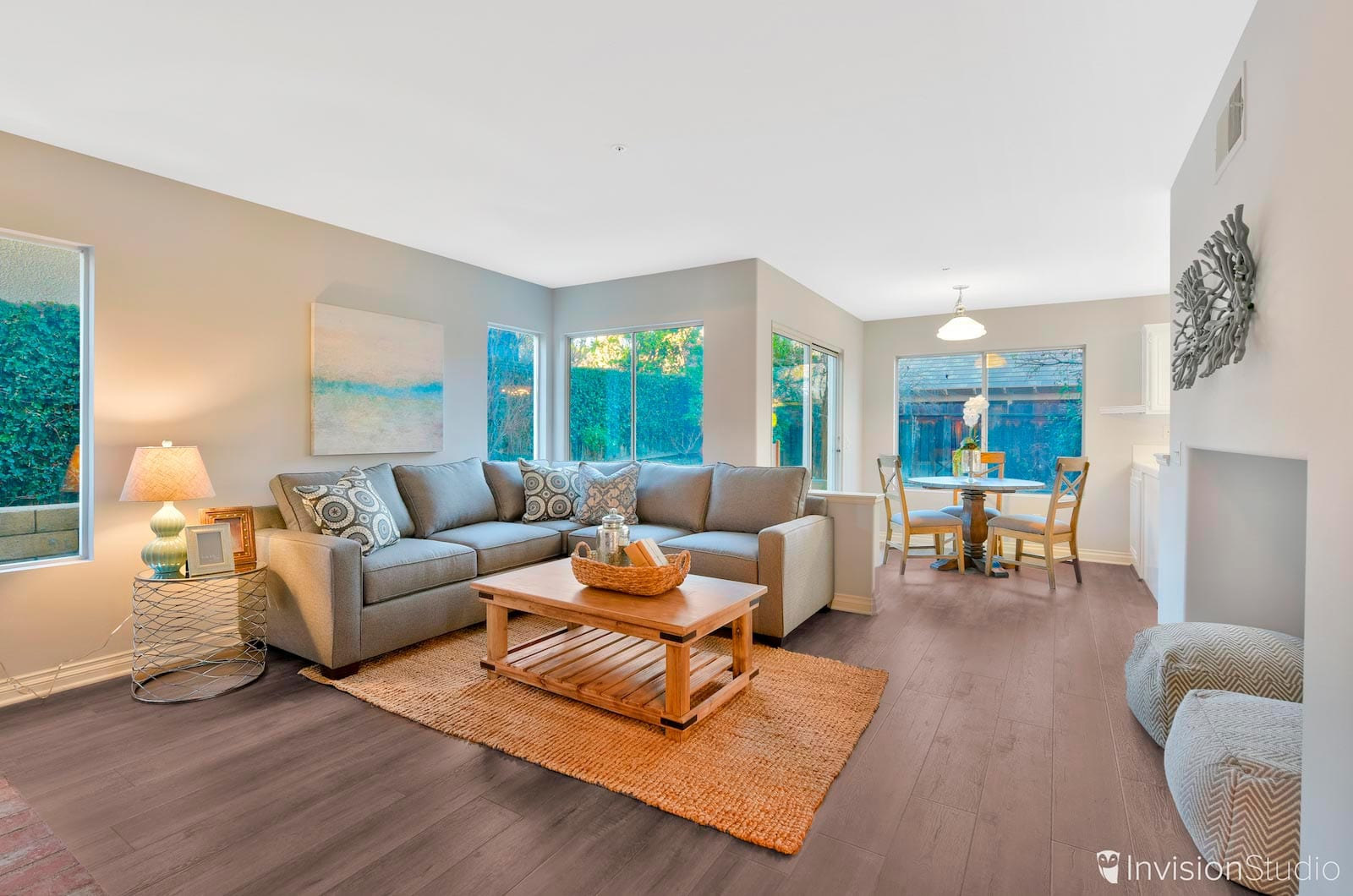 HDR-Real-Estate-Photography-Feat-Image
