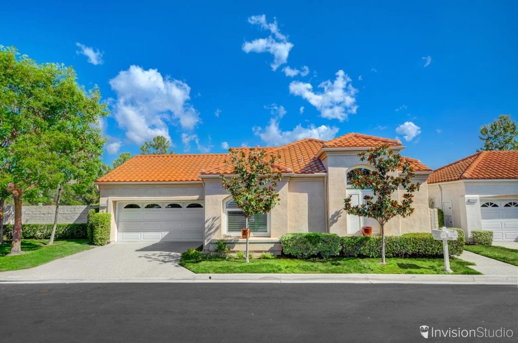 HDR Real Estate Photography | HDR Real Estate Photographer