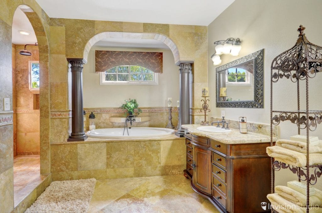 Real-Estate-Photographers | Real Estate Photography Services