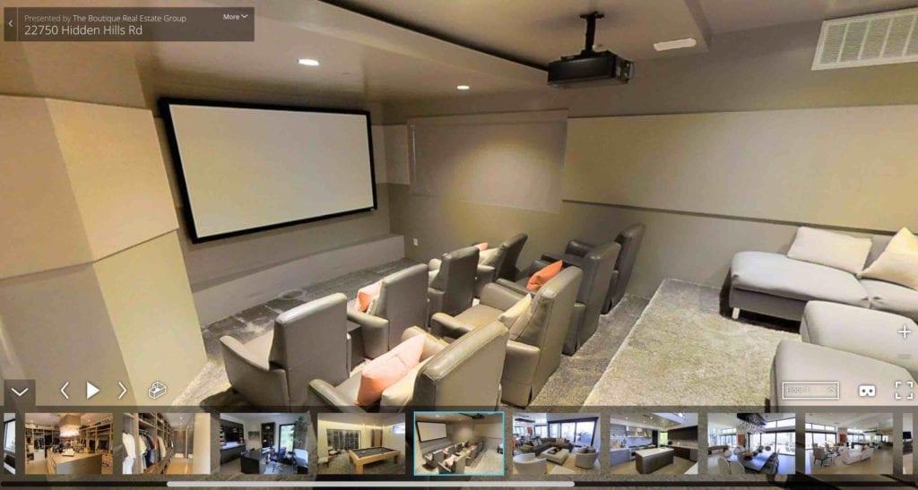 Matterport-3D-Tours-_-3D-Tours-VR-_-Immersive-VR-_-Immersive-VR-Ready-3D-Tours