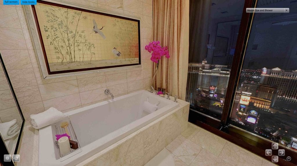 Hotel 360 Virtual Tours | Hotel Virtual Tours