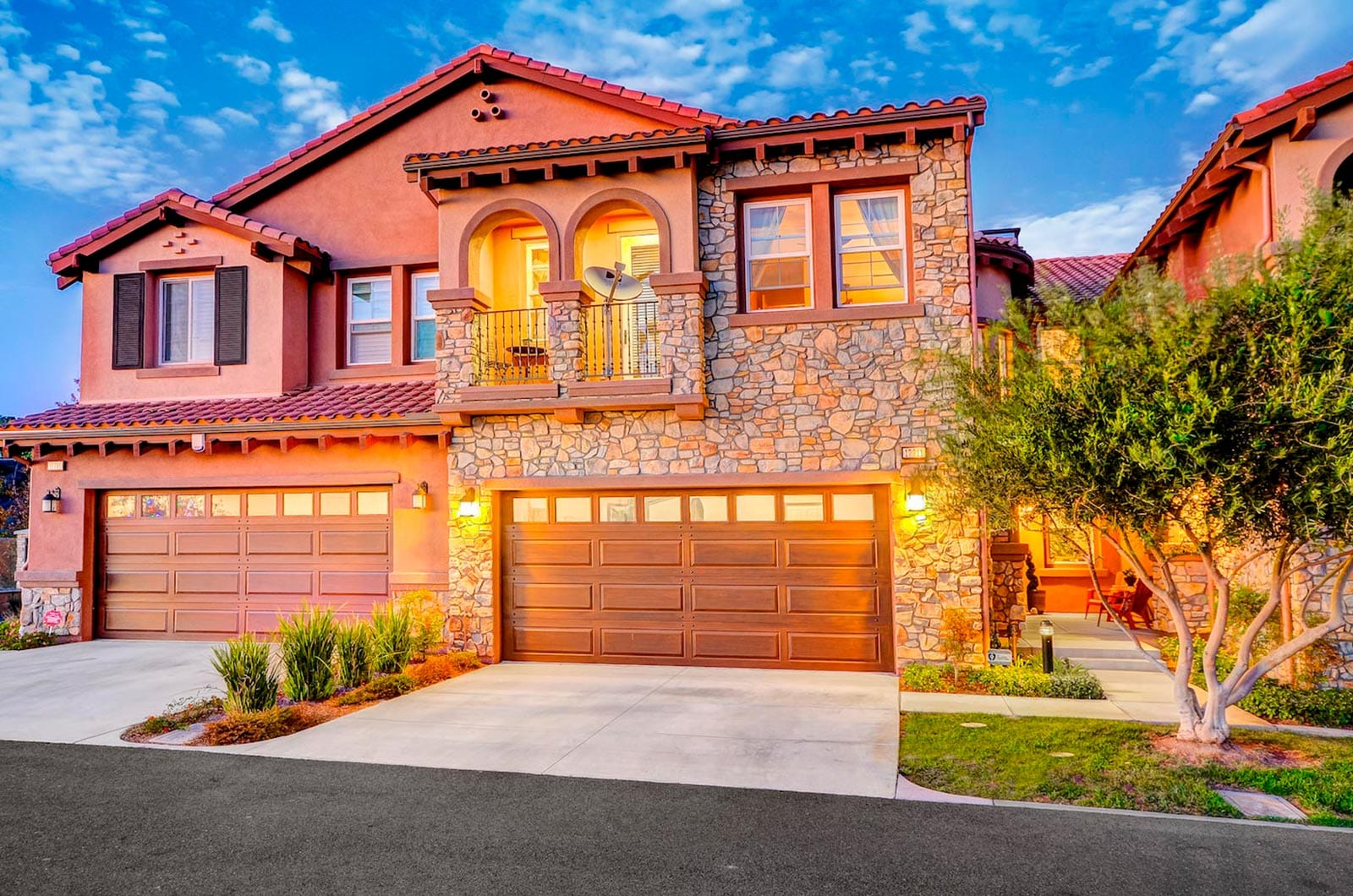 Feat-Image-Professional-real-Estate-Photography-Services