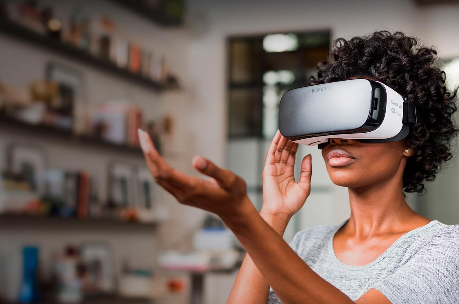 Feat-Immersive-3D-Tours-VR-Ready