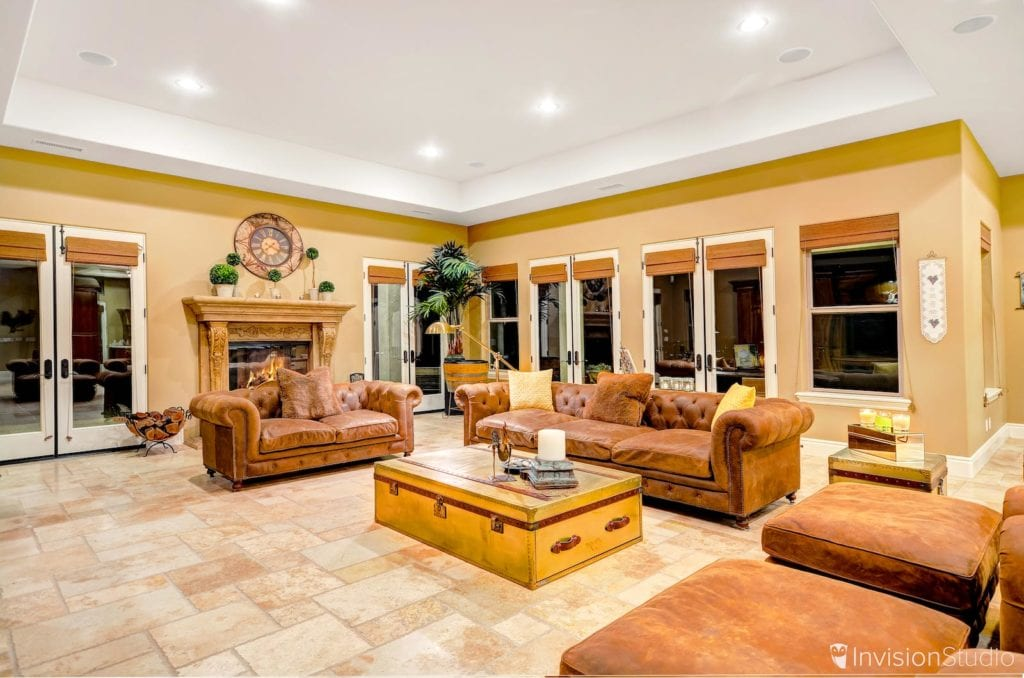 Real-Estate-Photographers | Professional Real Estate Photography