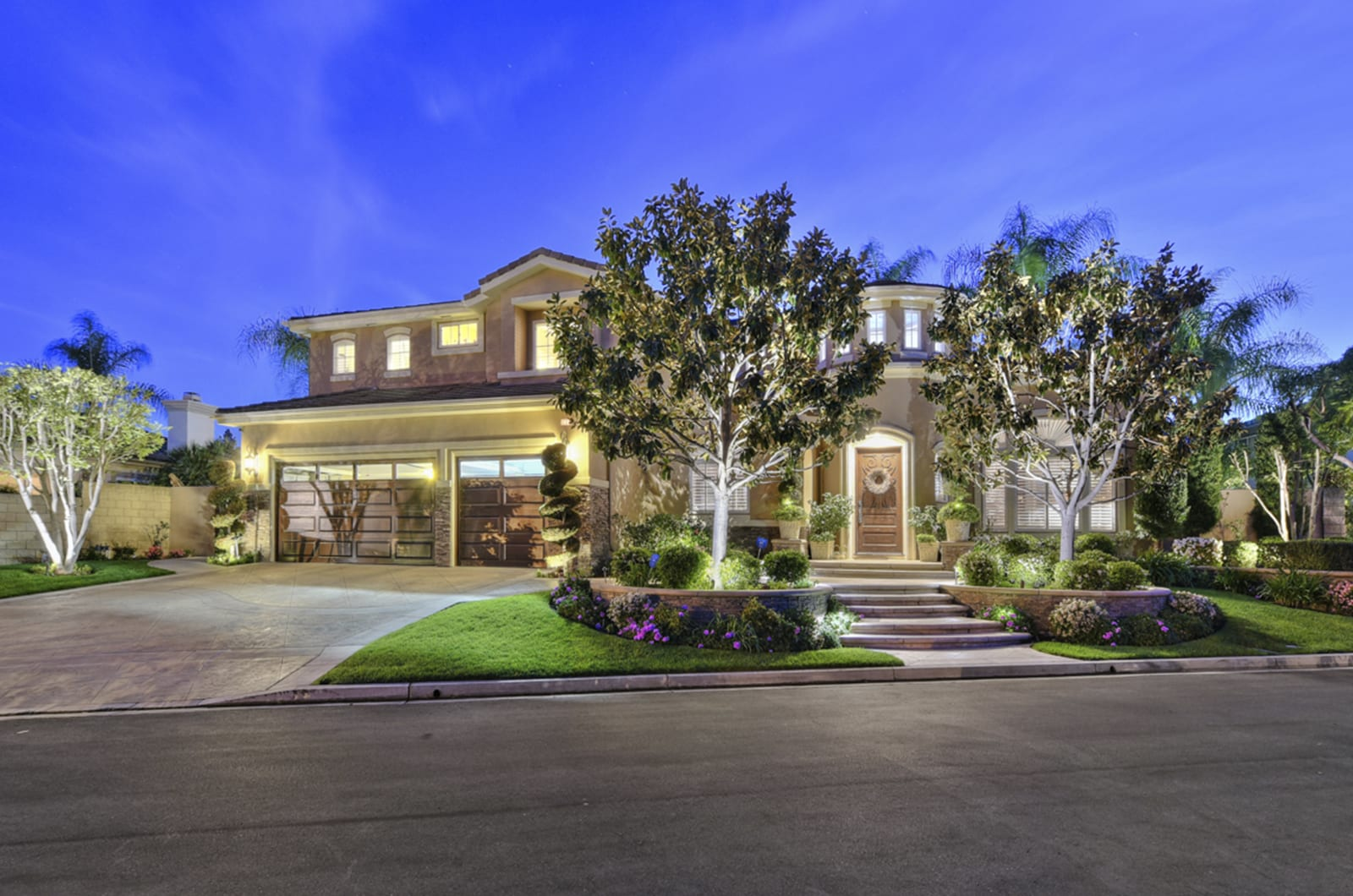Featured Image Professional Real Estate Photography