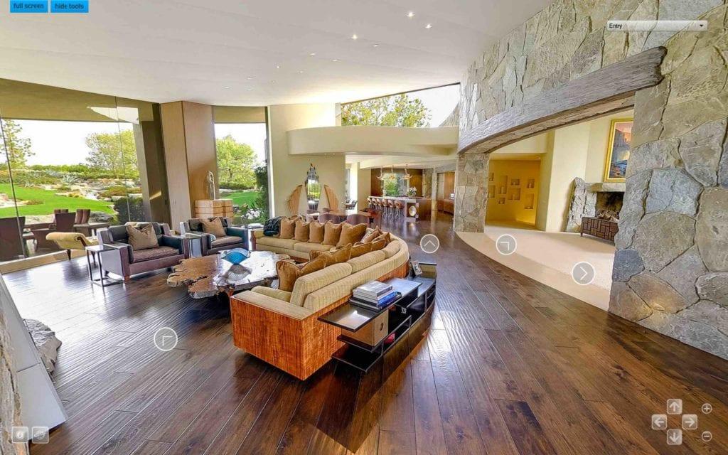 Real-Estate-Virtual-Tours | Virtual Tours For Real Estate