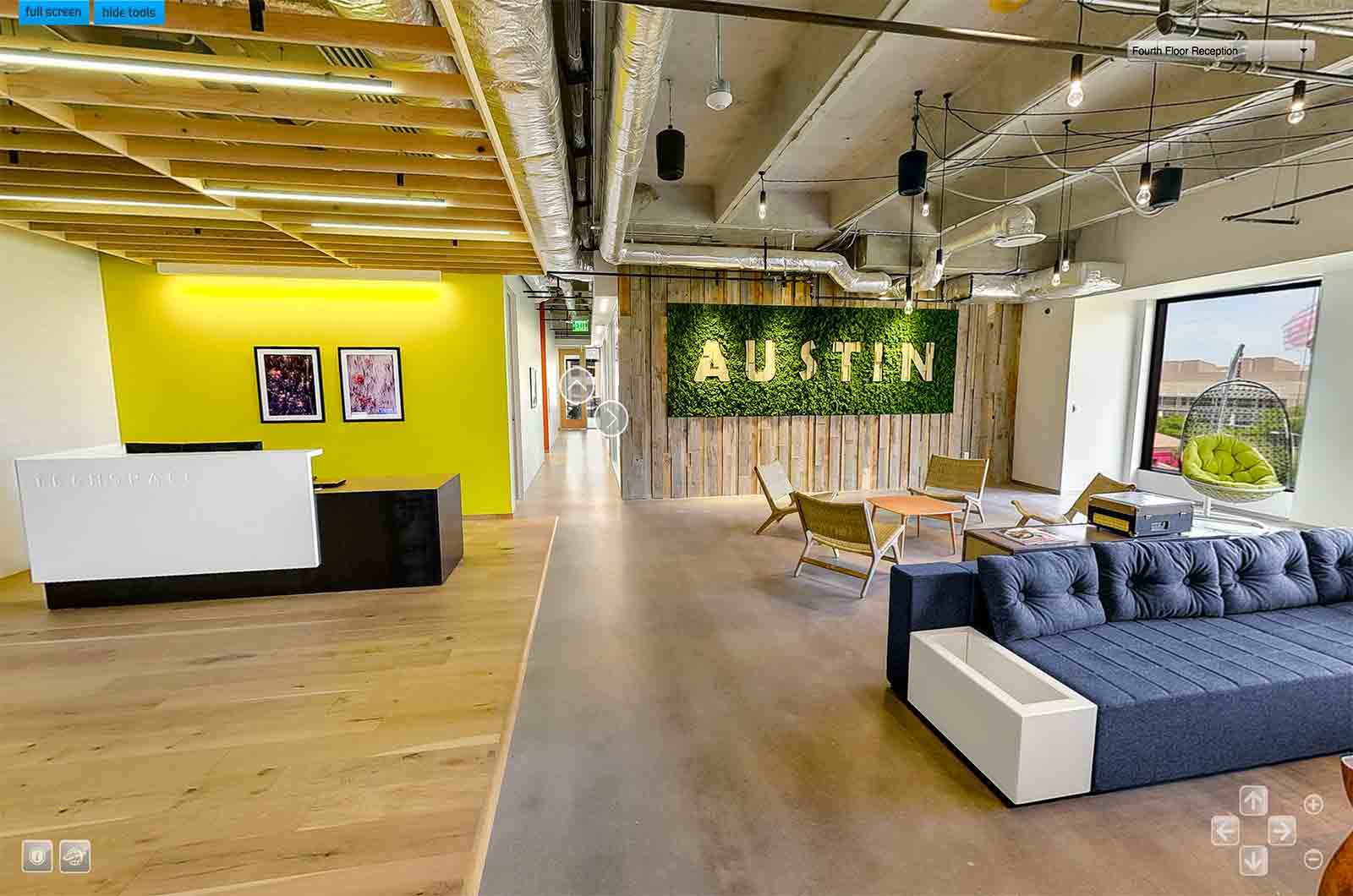 360-Virtual-Tours-Hero-Image-2