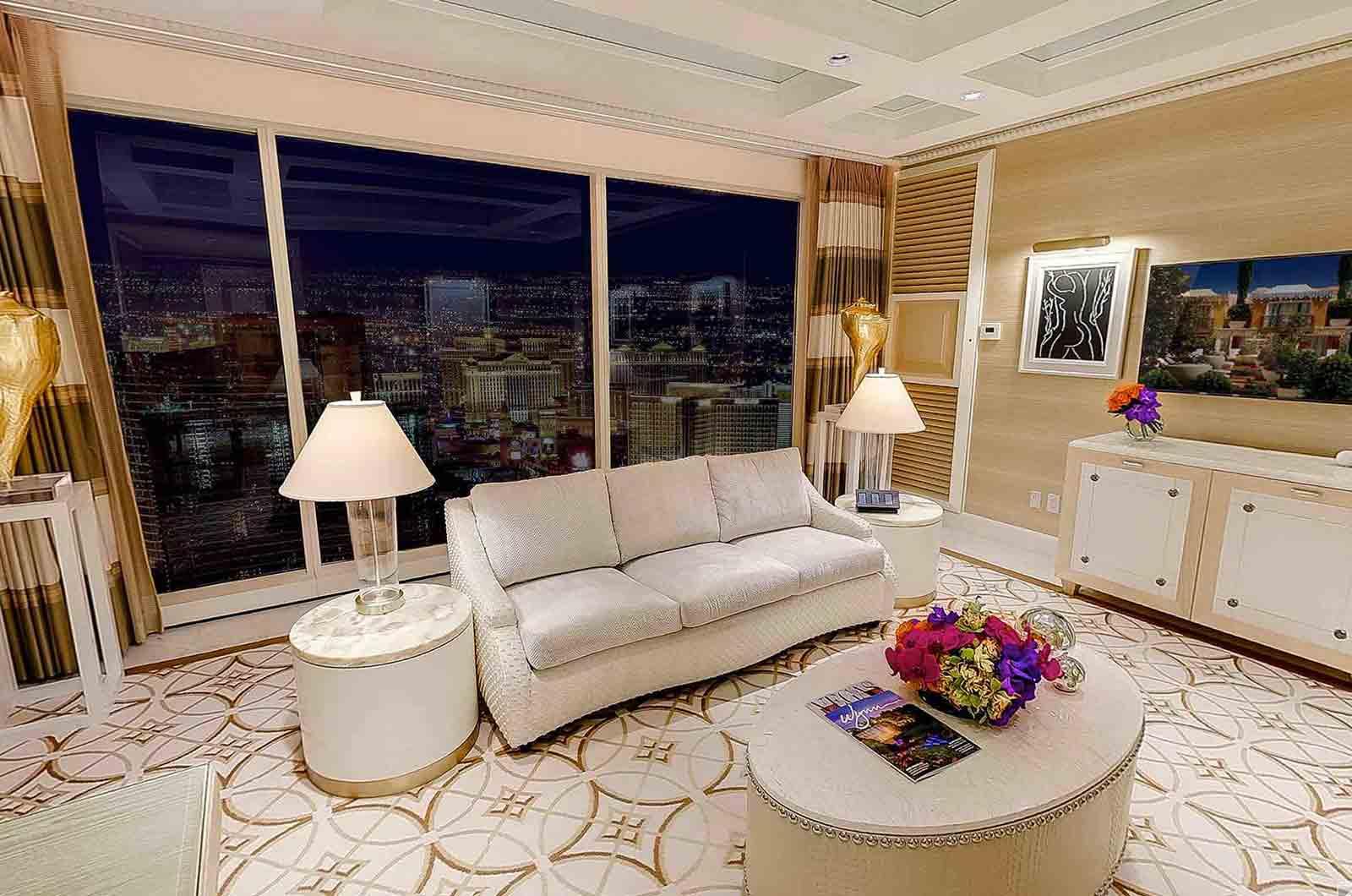 Hotel-Virtual-Tour-Photographer-_-Hotel-Virtual-Tour-Photography-Company