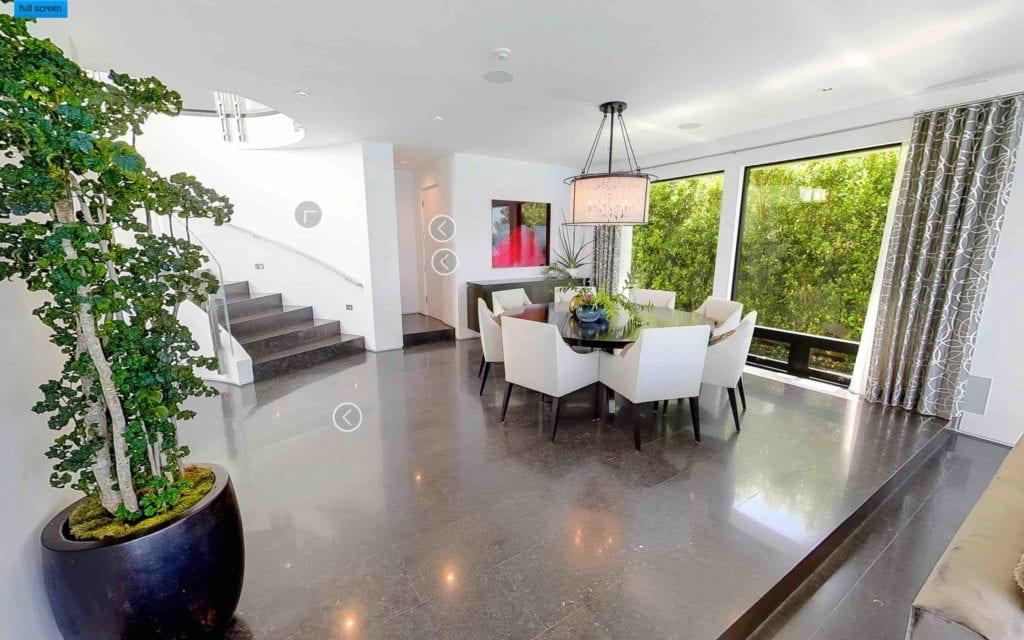 Real Estate Virtual Tours | Virtual Tours For Real Estate
