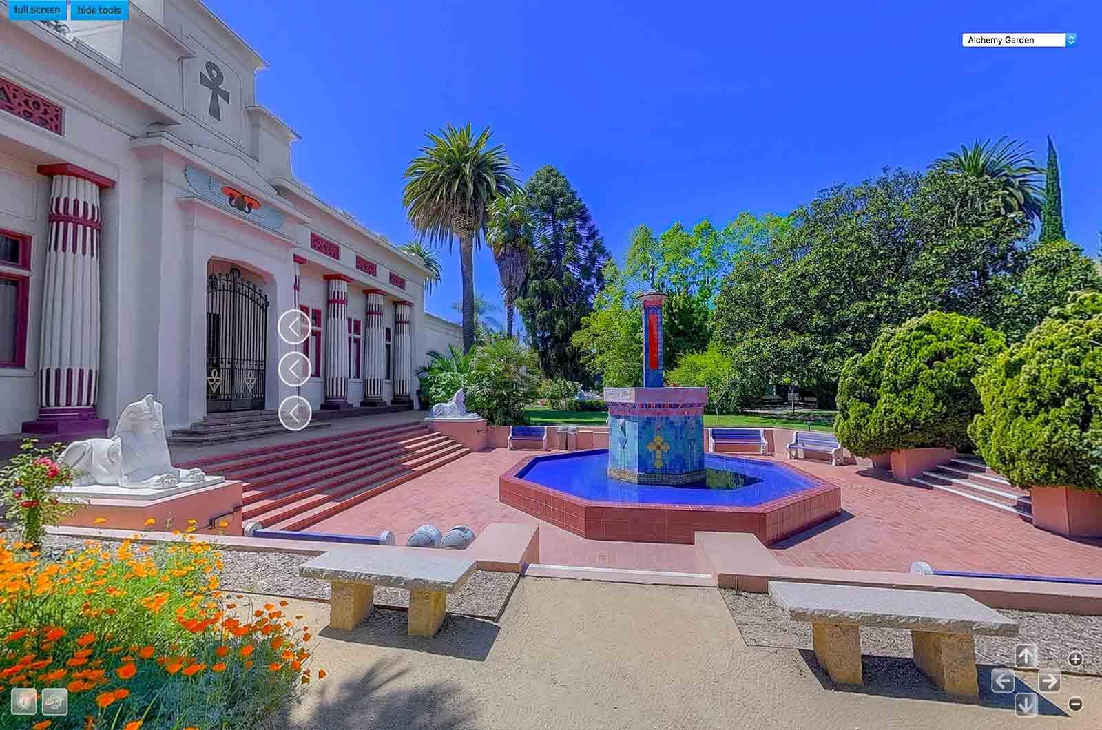 Commercial-Real-Estate-Virtual-Tours-Museum-Virtual-Tours