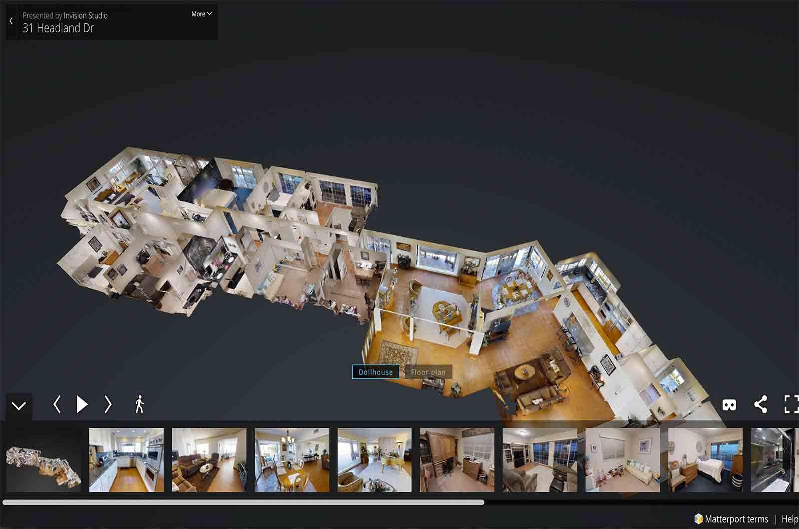 Feat-Image-Immersive-3D-Tours