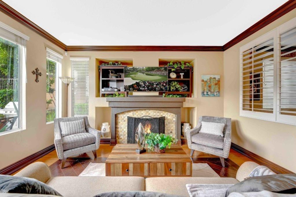 Professional-Luxury-Real-Estate-Photographer-2