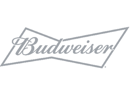 Invision Studio Budweiser