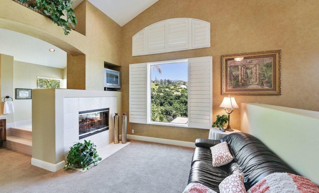 Orange-County-HDR-Luxury-Real-Estate-Photographer