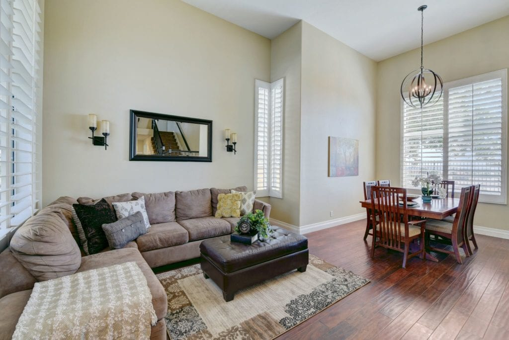 Orange County HDR-Luxury-Real-Estate-Photography