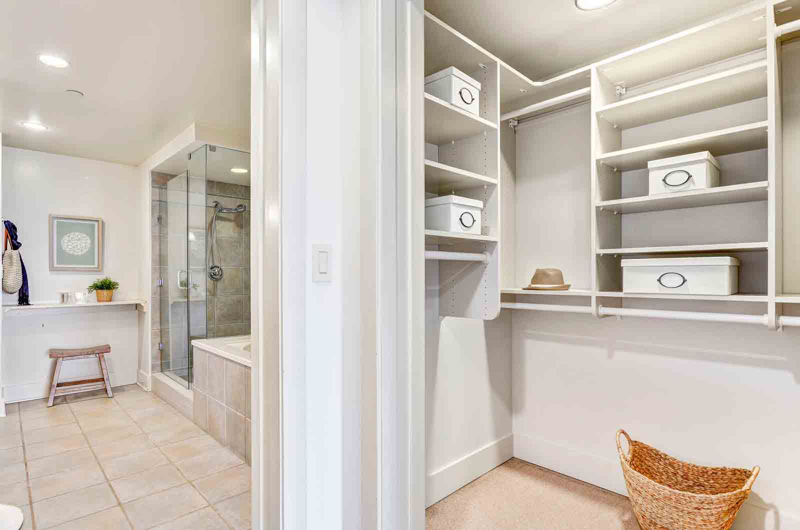 Bathroom-Photo-_-Orange-County-Luxury-Real-Estate-Photography