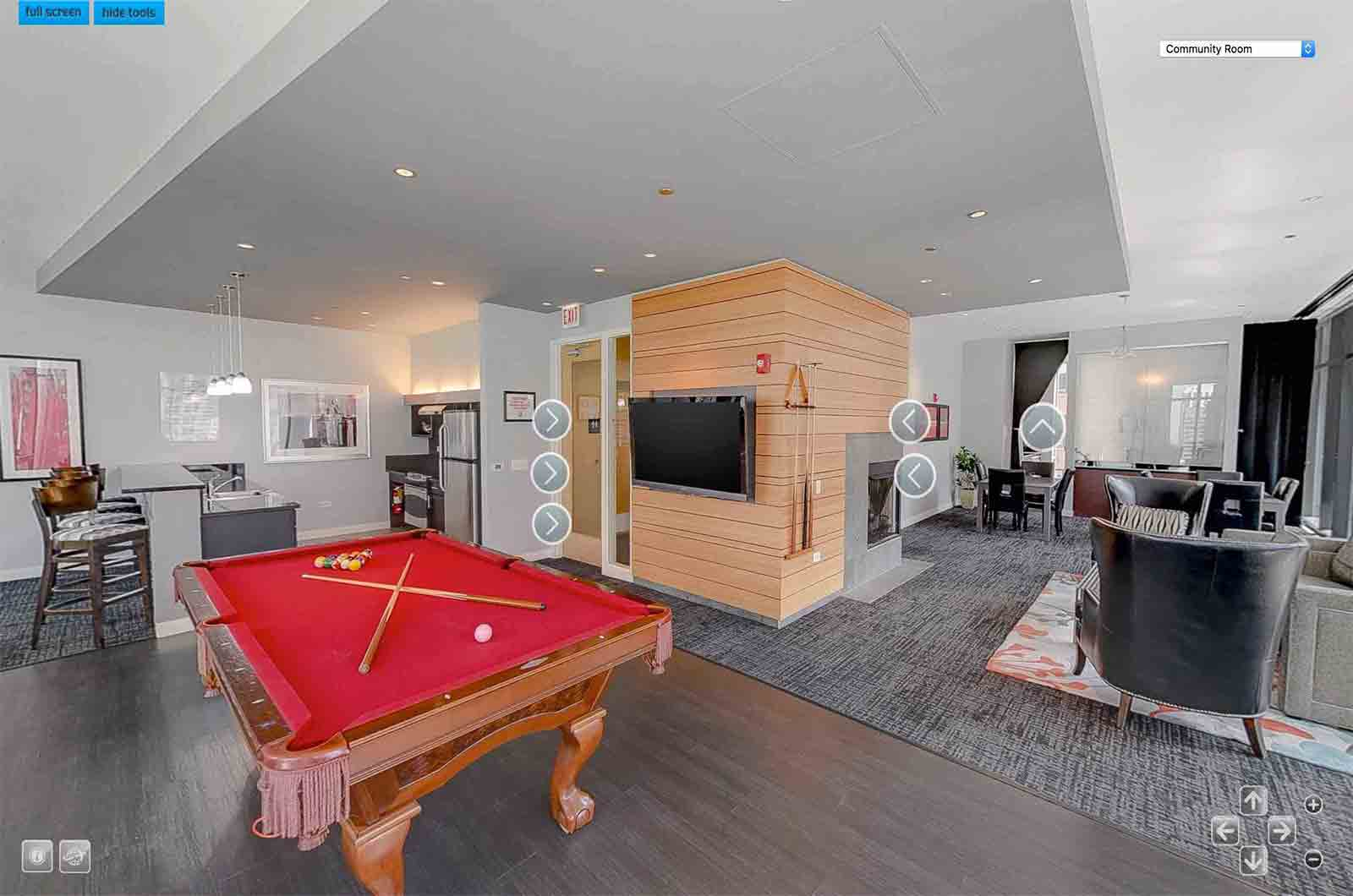 Feat-360-Virtual-Tour-Photographer-Orange-County