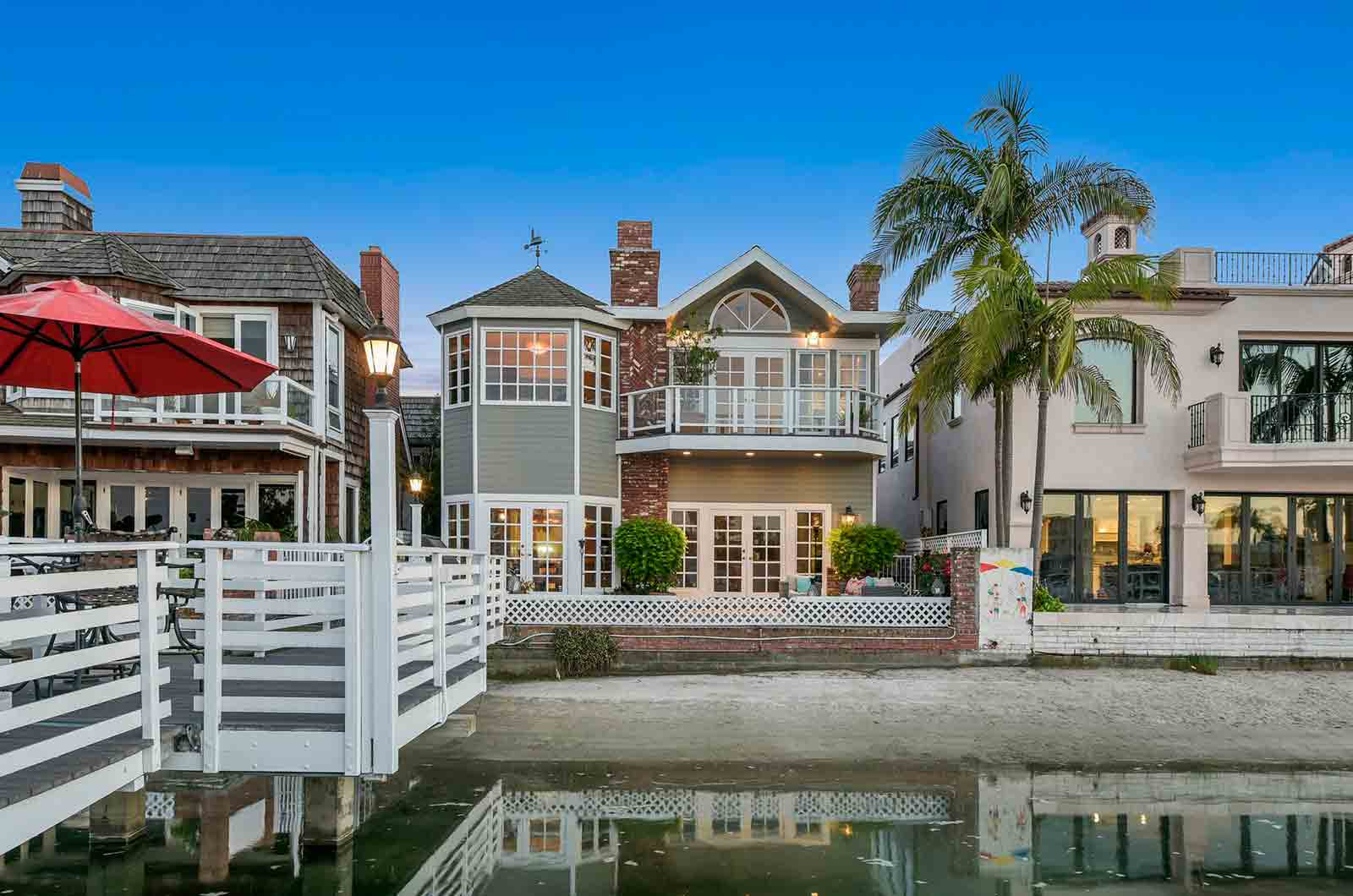 Feat-Image-Orange-County-Real-Estate-Photography-Company