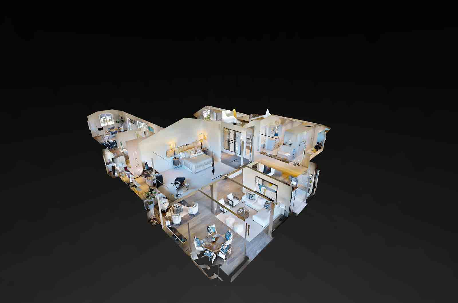 Feat-Matterport-3D-Tours-Orange-County