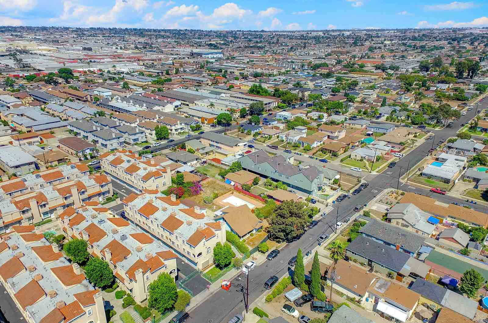 Feat-Orange-County-Aerial-Photography-Service