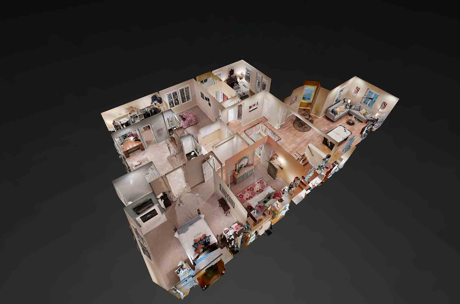Immersive-3D-Tours-Matterport-Orange-County