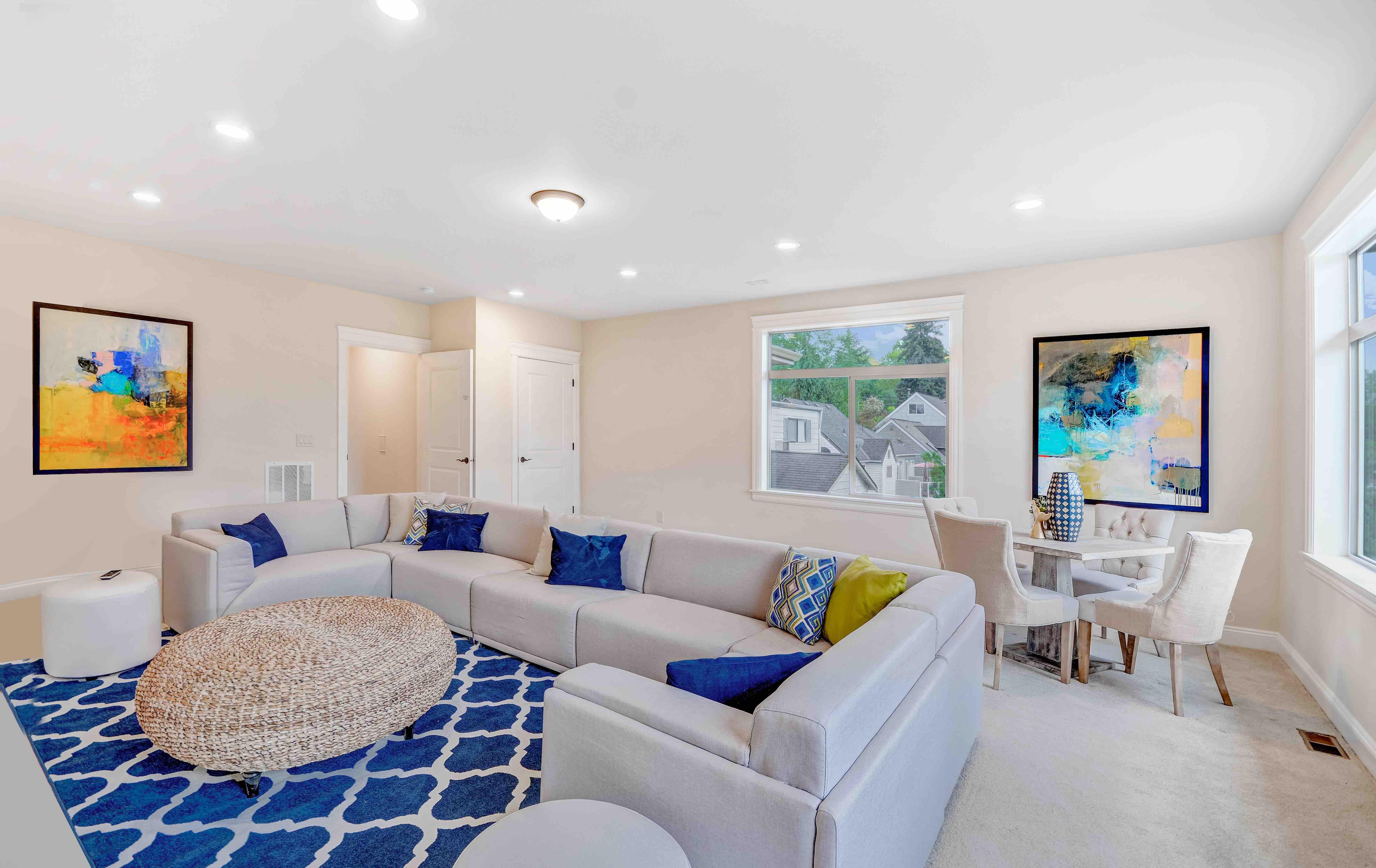 Luxury-Real-Estate-Photography-Company-Orange-County