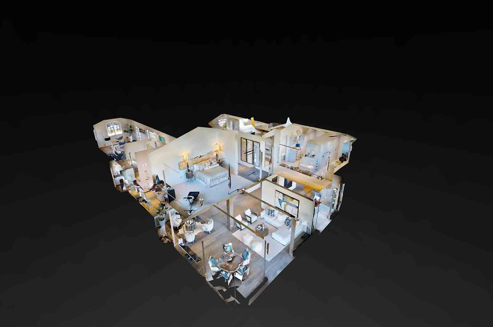 Immersive-3D-Tours-_-Matterport-3D-Tours-Orange-County