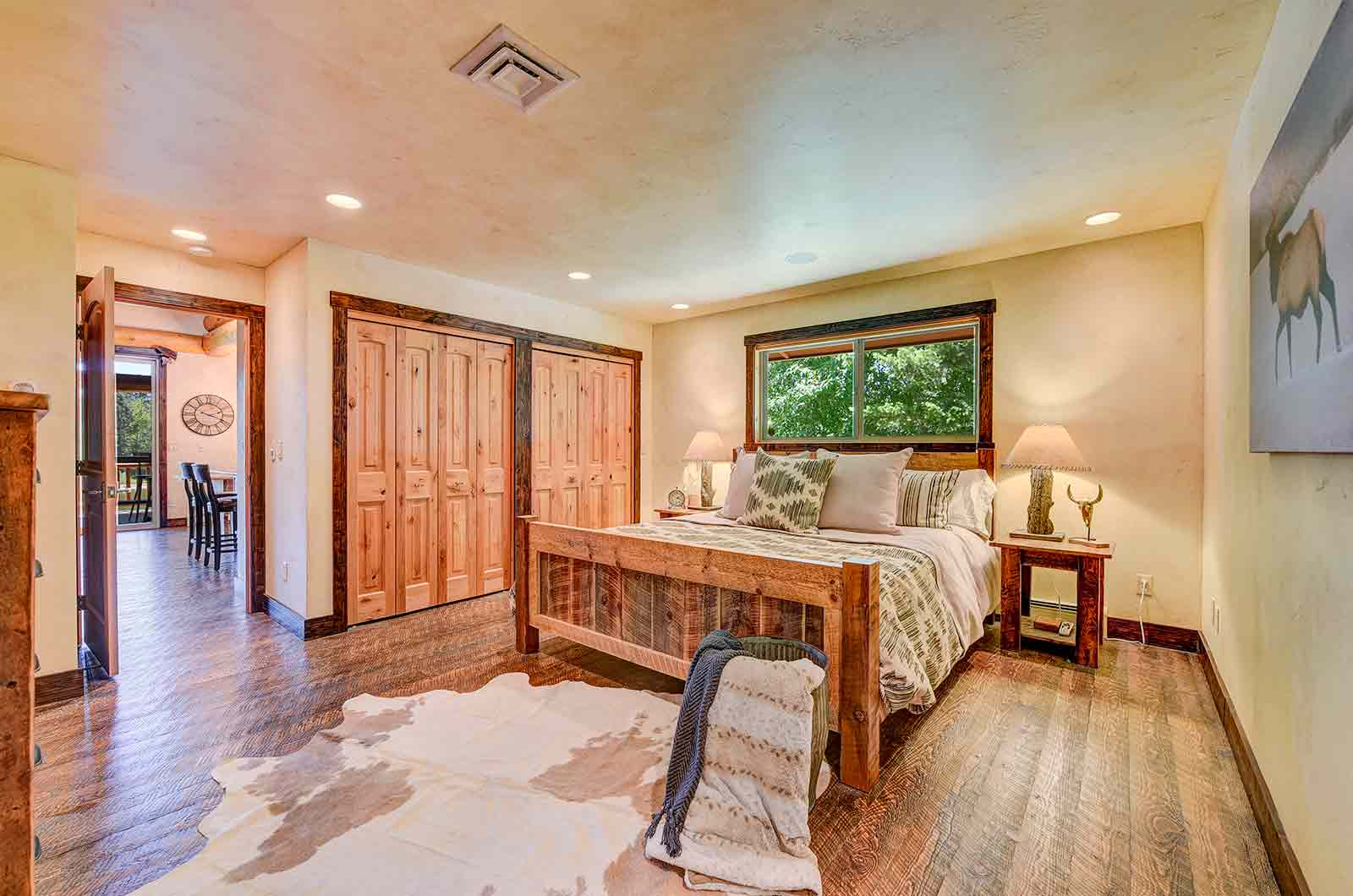 Feat-Professional-Luxury-Real-Estate-Photography-Los-Angeles
