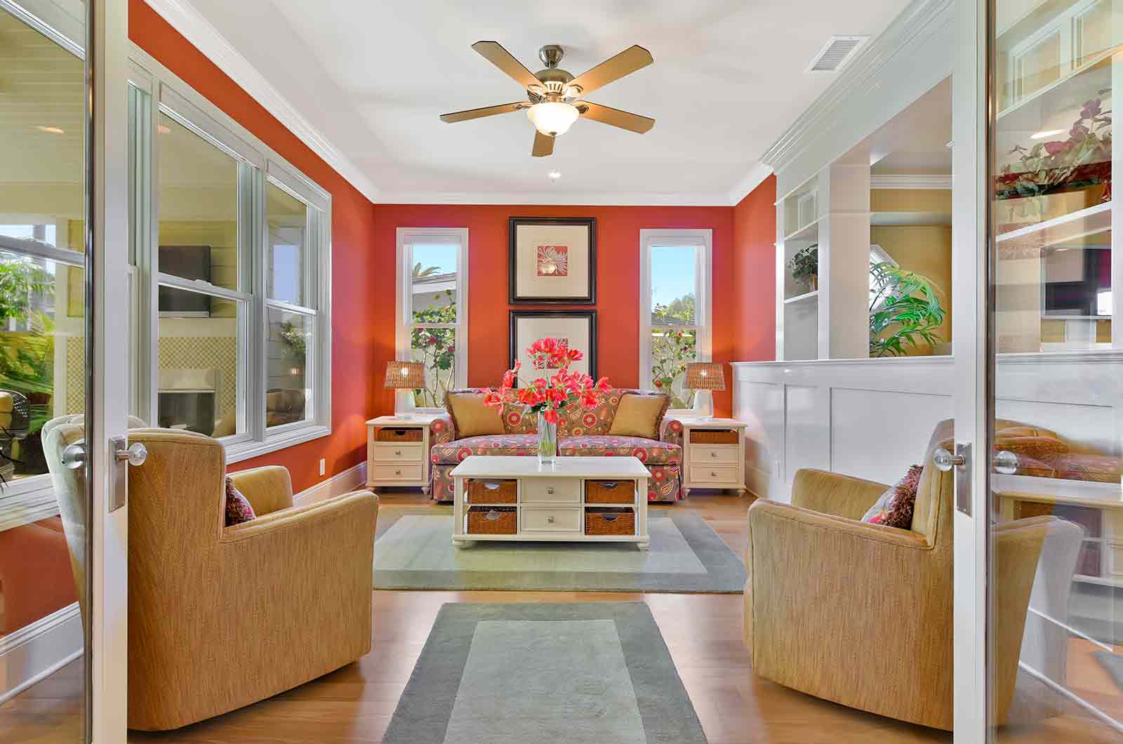 Feat-Professional-Luxury-Real-Estate-Photography